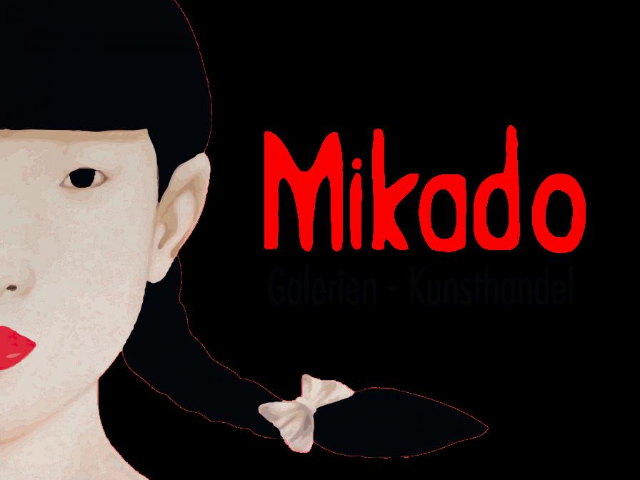 Mikado Asiatica